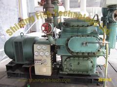 1-Ammonia_compressor