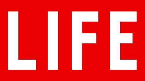 life_magazine_logo