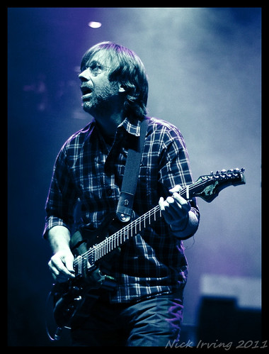 "Trey Anastasio • <a style=""font-size:0.8em;"" href=""http://www.flickr.com/photos/54180381@N02/6636809365/"" target=""_blank"">View on Flickr</a>"