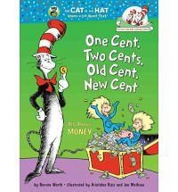 Cat Cents