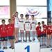 Junio 2011 Trofeo León