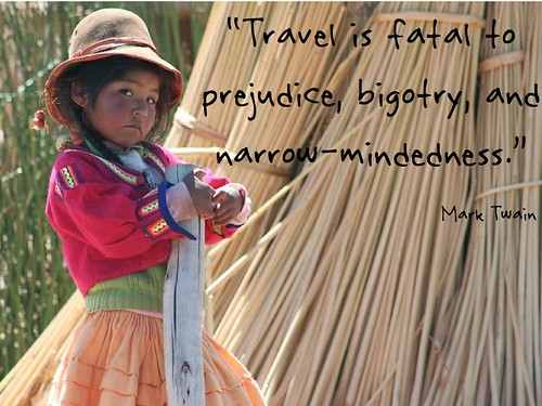 Mark Twain- Travel is Fatal... by langwitches, on Flickr