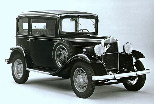 FHA086_508Balilla3-Speed1932-1935