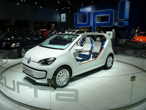 Motorshow 2011 001-1