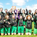 16 Girls Shield Final  May 14, 2016 19