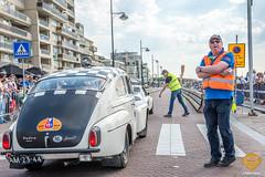 Tulpenrally finish Noordwijk 2016-123