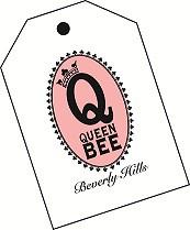 Queen Bee of Beverly Hills - Designer Luxury H...