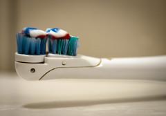 18.Toothbrush