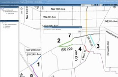"Internet GIS Application: Transportation Improvement Program • <a style=""font-size:0.8em;"" href=""http://www.flickr.com/photos/70723747@N06/6842194657/"" target=""_blank"">View on Flickr</a>"
