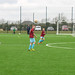 12s Trim Celtic v Parlkvilla FC April 23, 2016 20