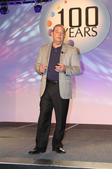 Dale Carnegie Training 2011 International Conv...