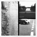 Trafficways