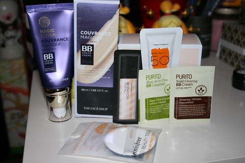 :cosmeticmarket2012