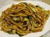 Photo:上海小館 Shanghai Asian Cuisine上海ローメン By