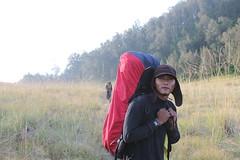 "Pendakian Sakuntala Gunung Argopuro Juni 2014 • <a style=""font-size:0.8em;"" href=""http://www.flickr.com/photos/24767572@N00/26557246173/"" target=""_blank"">View on Flickr</a>"