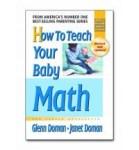 Doman - Math