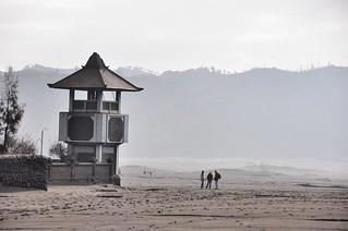 mont bromo - java - indonesie 16