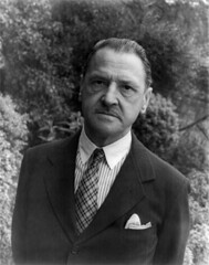 W. SOMERSET MAUGHAM, SUCCESS DESPITE MANY OBST...