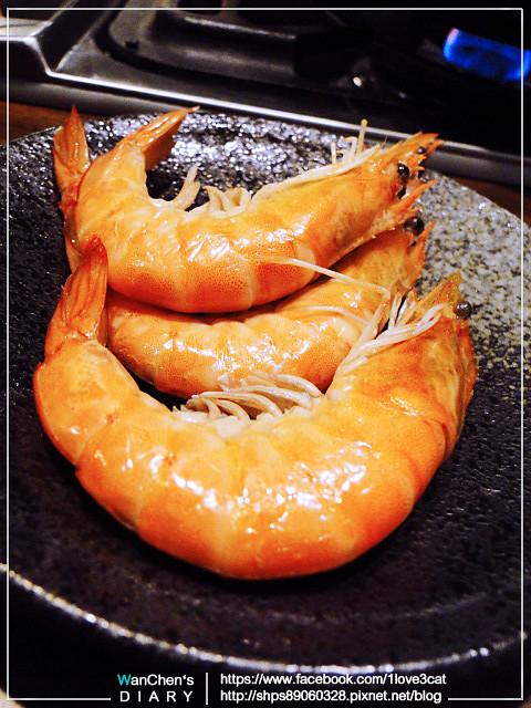 璞膳日式鍋物01104