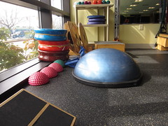 20120309 Physical Therapy Equipment