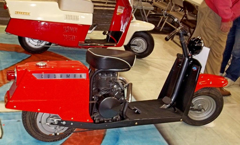 1959 Triumph Bonneville Chopper