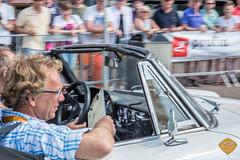 Tulpenrally finish Noordwijk 2016-72