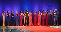 miss-hrvatske-za-miss-svijeta-20