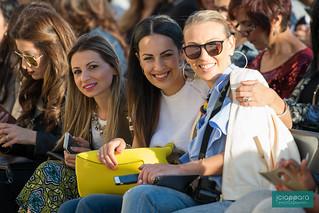 #MFWA Day 7 - Gagliardi - JCiappara Photography