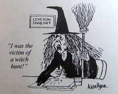 2012_03_070001 Witch Hunt at Leavson Inquiry