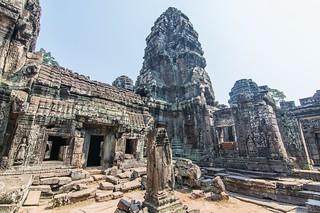 angkor - cambodge 2016 116