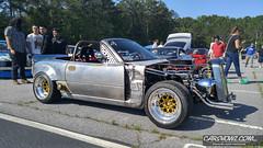 Fresh Meet Atlanta-58