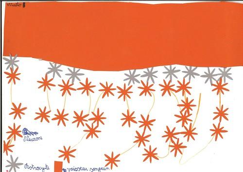 Astrocytes + neurones + vaisseau sanguin-page-0
