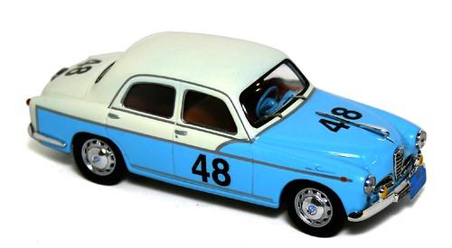 M4 1900 Rally di Ginevra 57