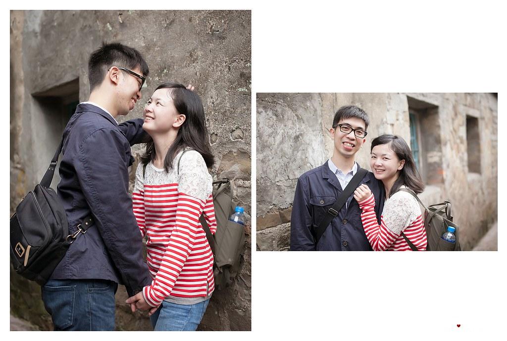 Season of Love_012