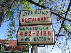 "Little Mexico 1, Austin, TX • <a style=""font-size:0.8em;"" href=""http://www.flickr.com/photos/41570466@N04/7024309885/"" target=""_blank"">View on Flickr</a>"