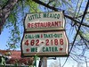 """Little Mexico 1, Austin, TX • <a style=""""font-size:0.8em;"""" href=""""http://www.flickr.com/photos/41570466@N04/7024309885/"""" target=""""_blank"""">View on Flickr</a>"""