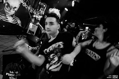 20160514 - Messer Chups @ 3ºAniversário Sabotage Club