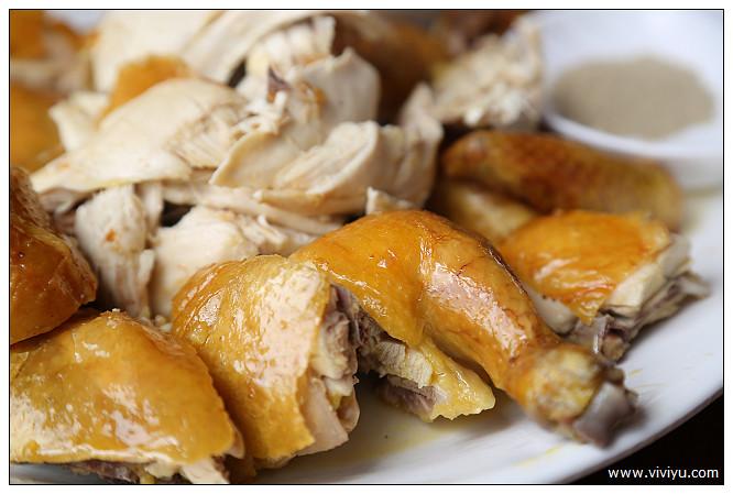 宜蘭,烤雞,礁溪,美食 @VIVIYU小世界