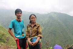 "Pendakian Sakuntala Gunung Argopuro Juni 2014 • <a style=""font-size:0.8em;"" href=""http://www.flickr.com/photos/24767572@N00/27093780041/"" target=""_blank"">View on Flickr</a>"