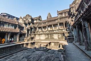 angkor - cambodge 2016 49