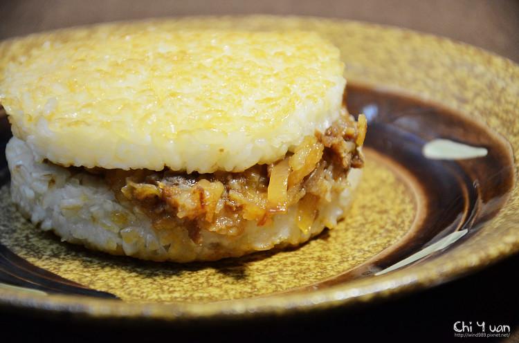 喜生米漢堡09.jpg