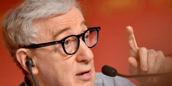 Filho de Woody Allen critica imprensa por não questionar acusações de abuso