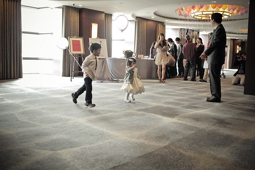 20111210_Collection_1_0074