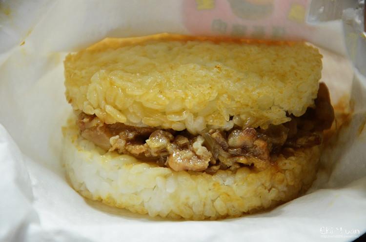 喜生米漢堡06.jpg