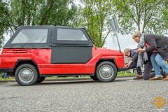 Zoetermeer oldtimerdag-34