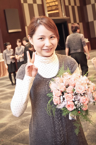 20111210_Collection_1_0257