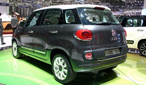 Fiat 500 L (1)