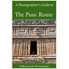 """Puuc eBook cover • <a style=""""font-size:0.8em;"""" href=""""http://www.flickr.com/photos/24419989@N07/6859841895/"""" target=""""_blank"""">View on Flickr</a>"""