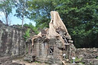 angkor - cambodge 2014 85