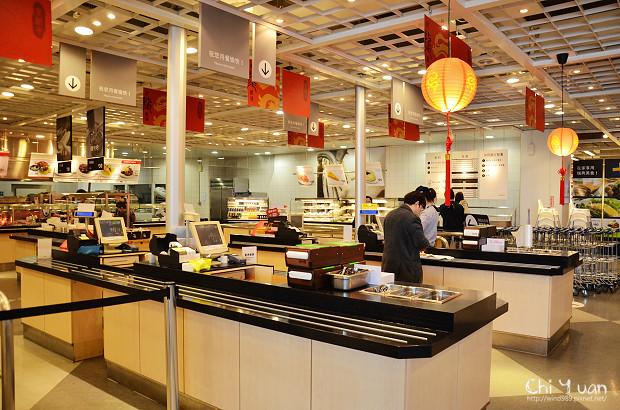 新莊IKEA02.jpg